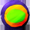 HUM Logo