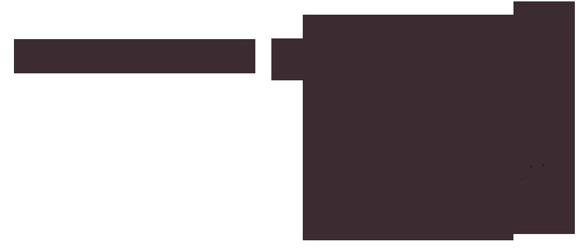 HUM_logo-v-lang