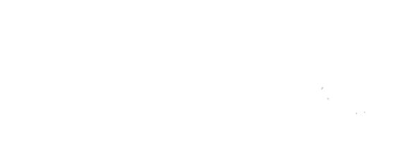 HUM_logo-v-lang_weiss