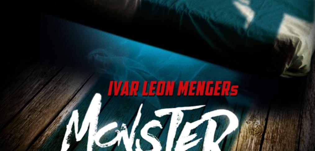 Monster 1983 Soundtrack