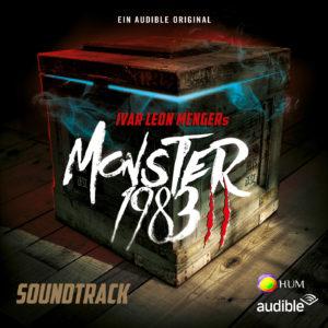 Monster 1983, vol. II