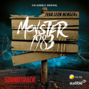 Monster 1983, vol. III