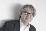 Paul-Werner Hildebrand