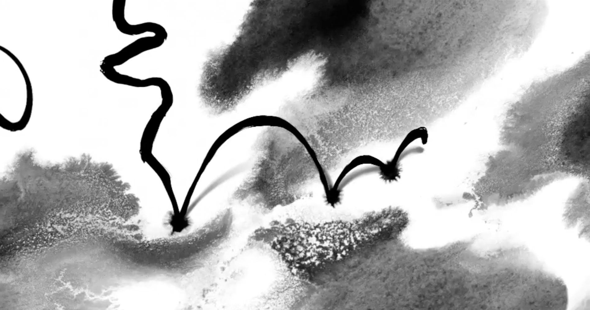 Tintenfleck