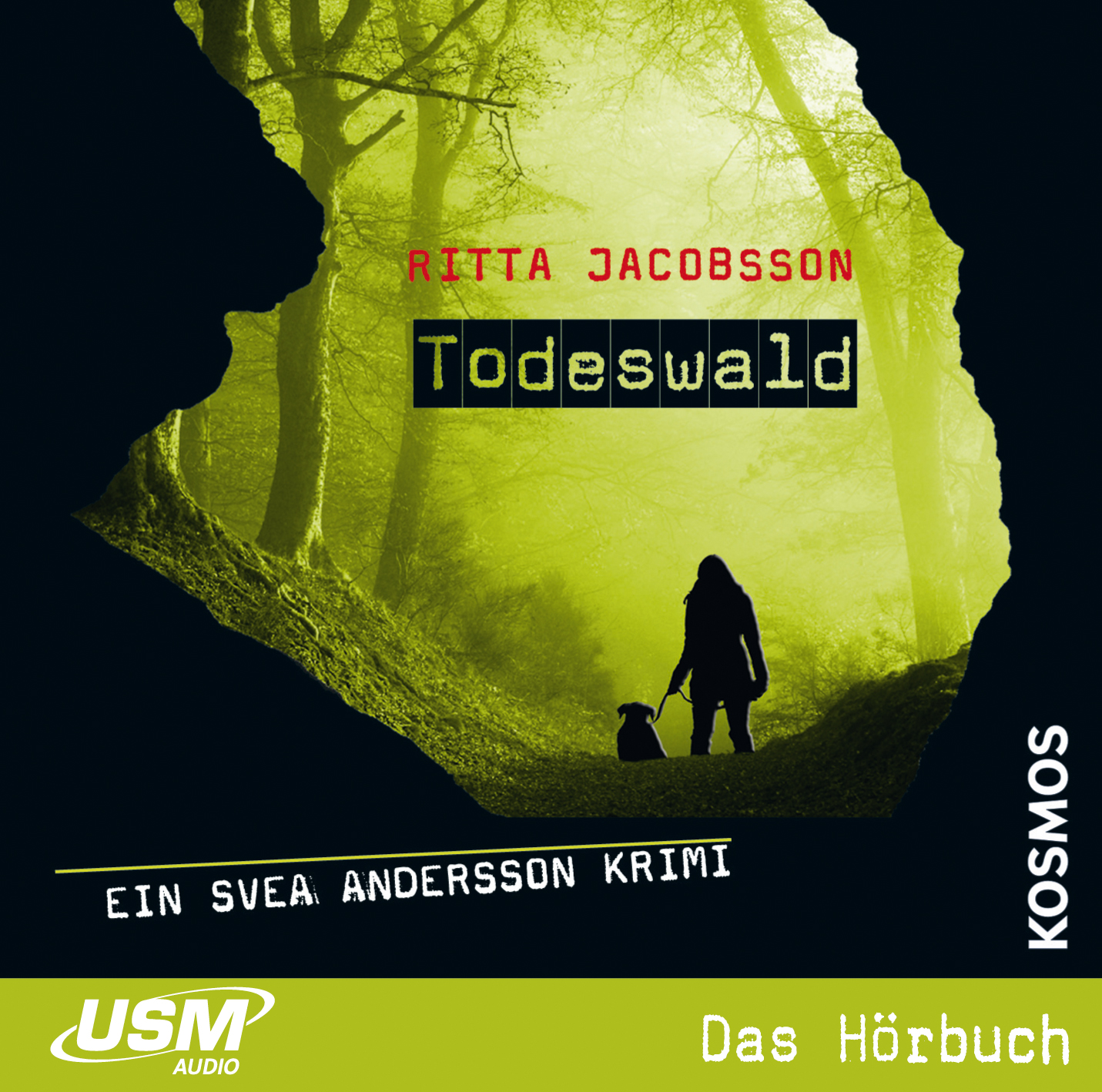 Svea Andersson